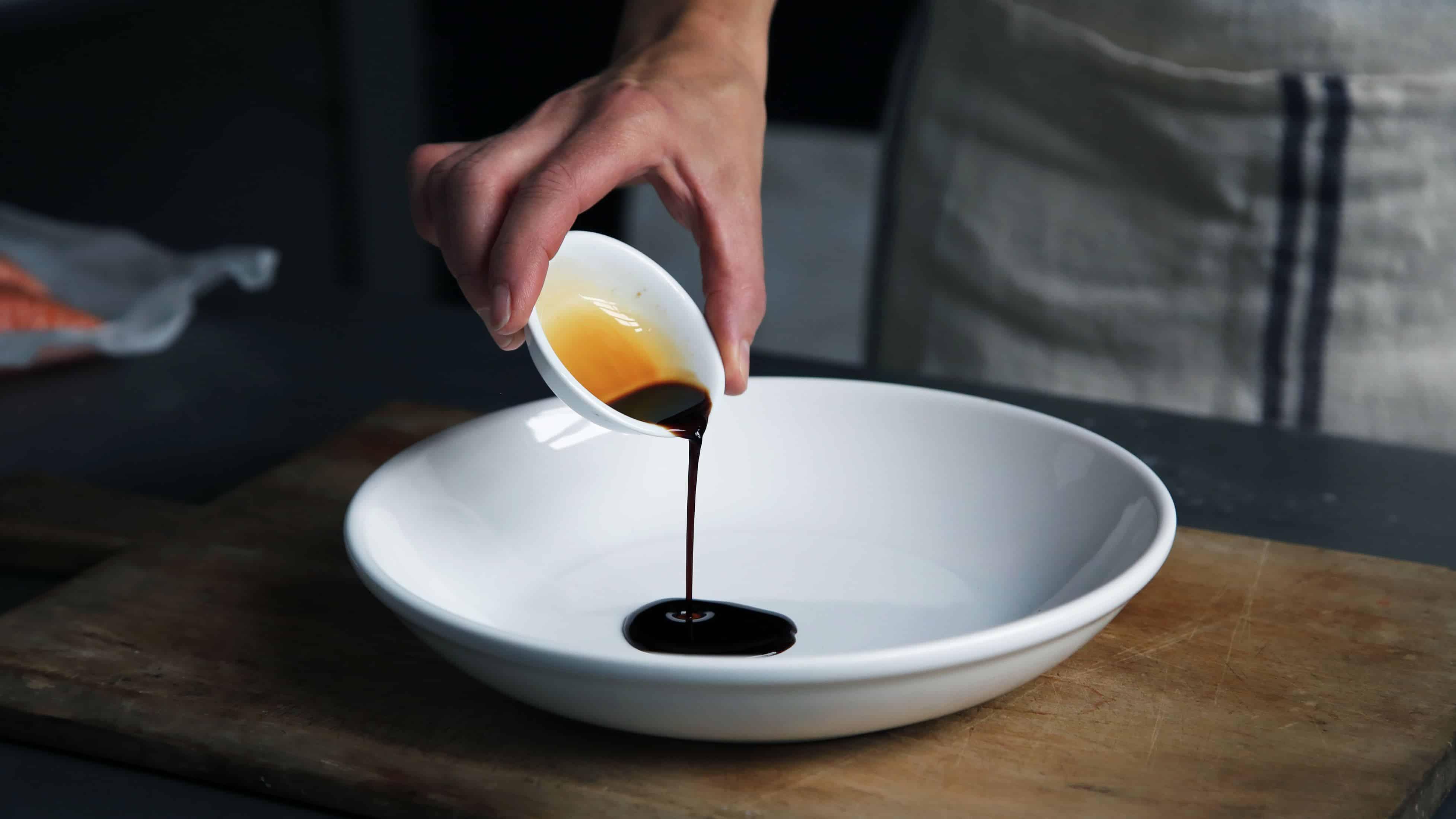 teppanyaki-sauce