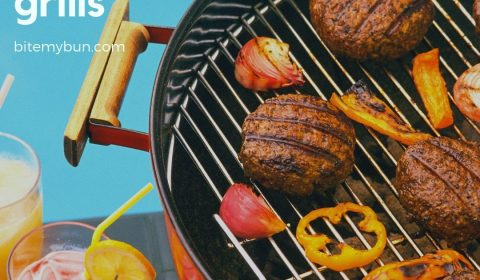 Best small cooking grills (1)
