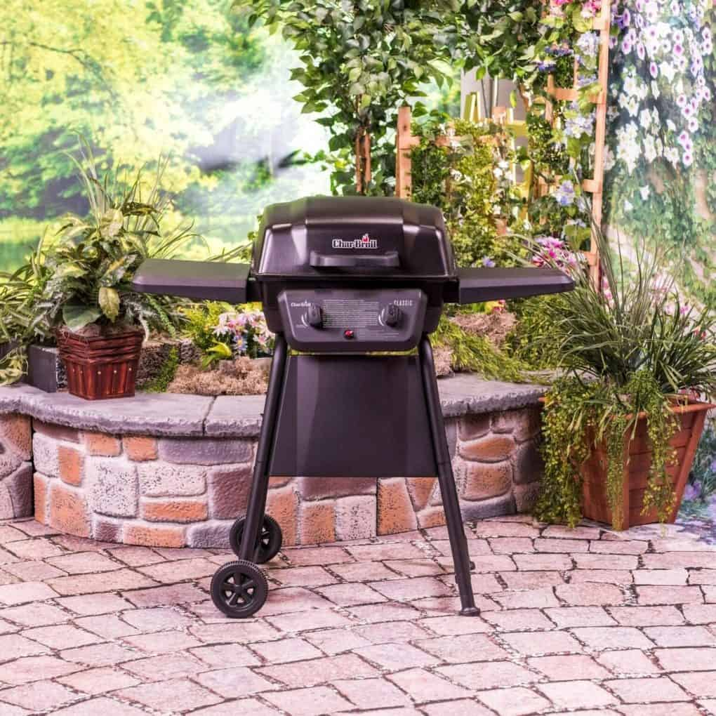 Char-Broil-Classic-280-small-grill