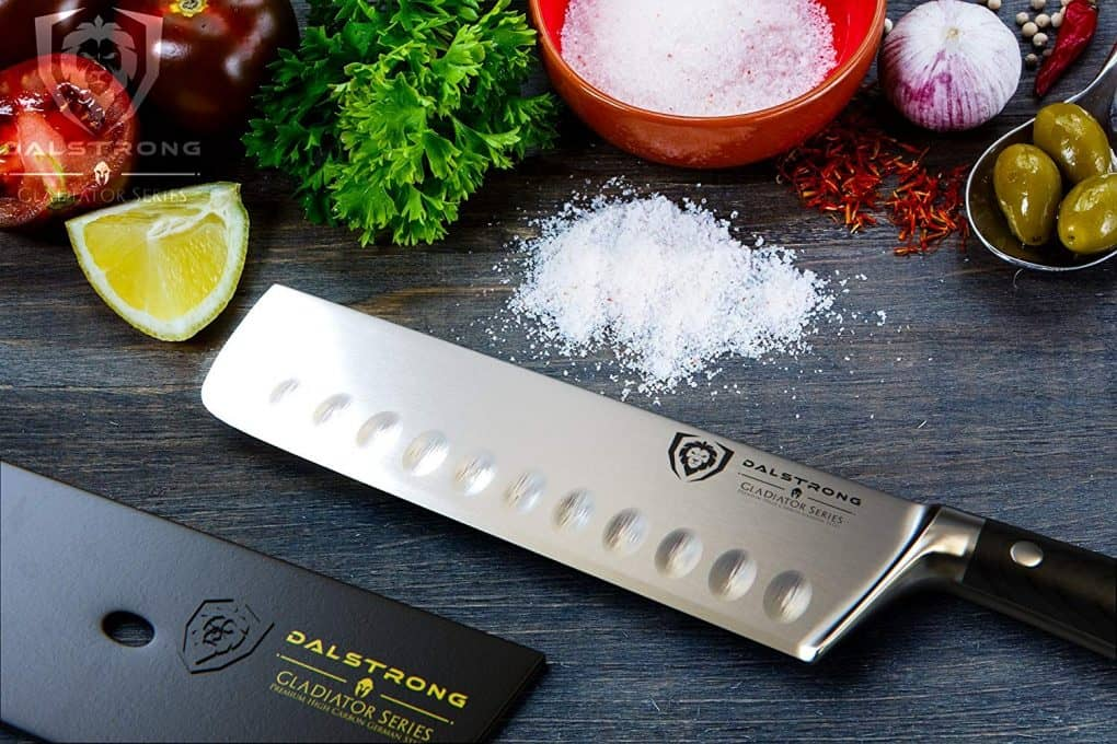 Dalstrong-nakiri-asian-vegetable-knife-for-hibachi