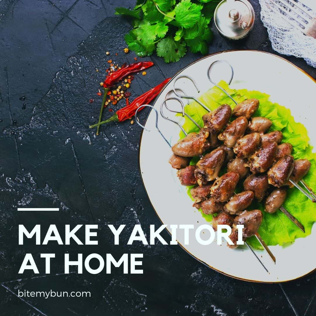 Make-Yakitori-at-home-2