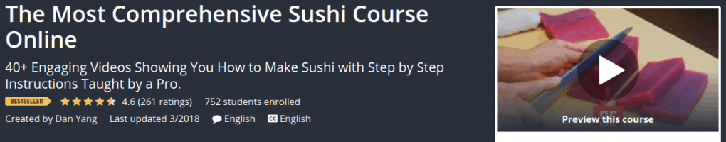 Most-comprehensive-sushi-guide-for-beginners