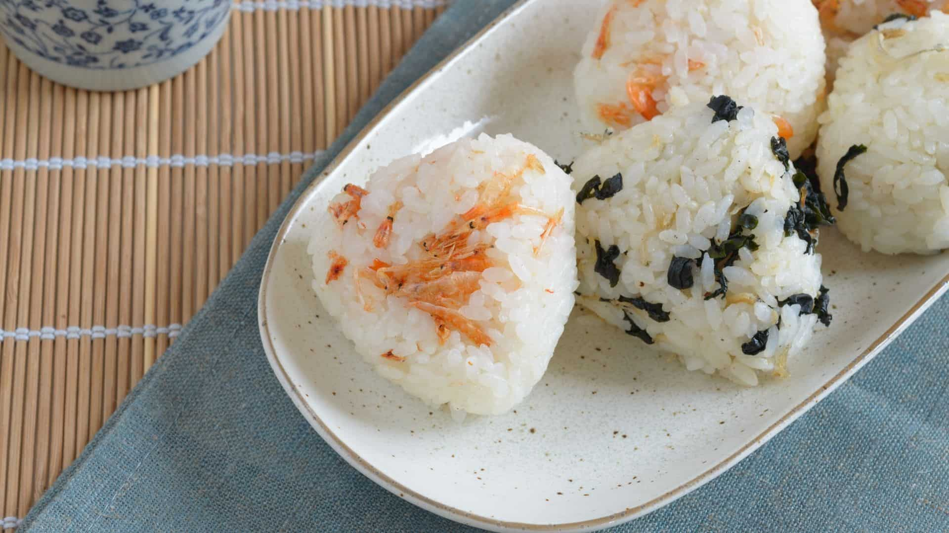 Onigiri-rice-balls-recipe-2