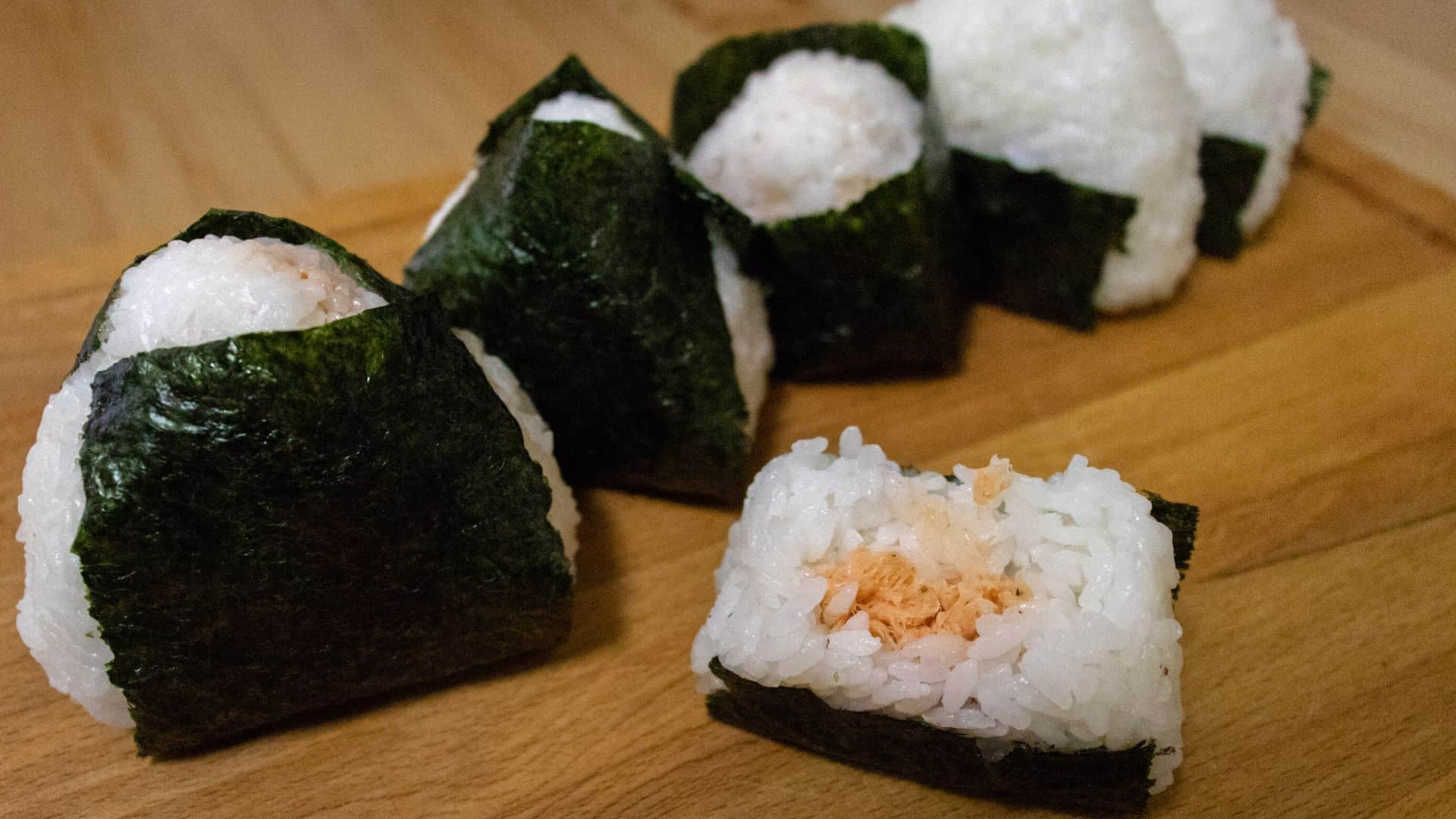 Onigiri-rice-balls-recipe-3