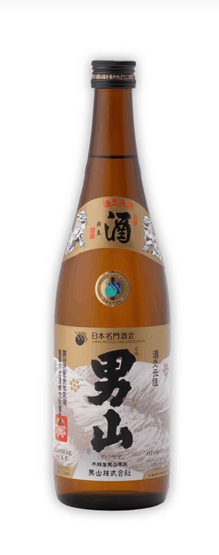 best-sake-for-cooking-and-drinking