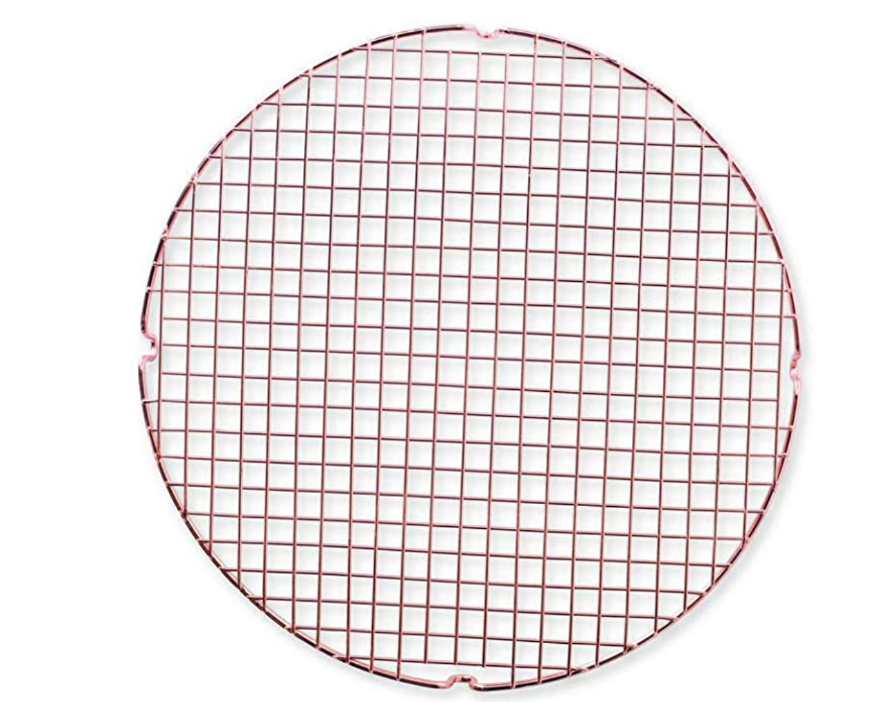 Nordic Ware round cooling rack
