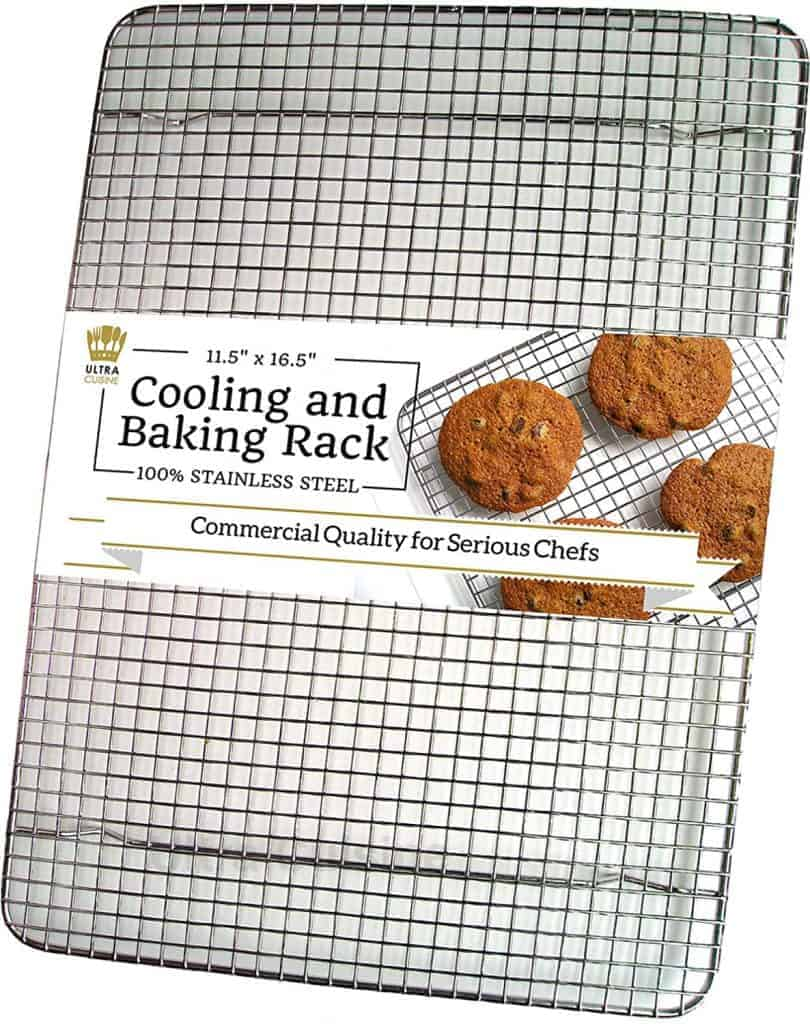 Ultra-Cuisine-Wire-Cooling-Rack-810x1024