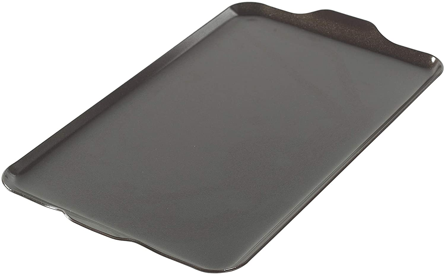Best non-stick griddle for induction: Nordic Ware Two