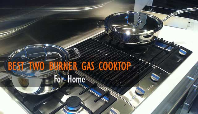 2-burner-gas-cook-top-for-home