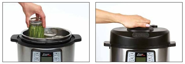 canning-power-quick-pot