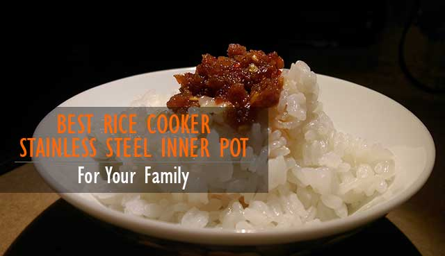 rice-cooker-with-stainless-steel-inner-pot